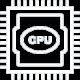Icon Cpu