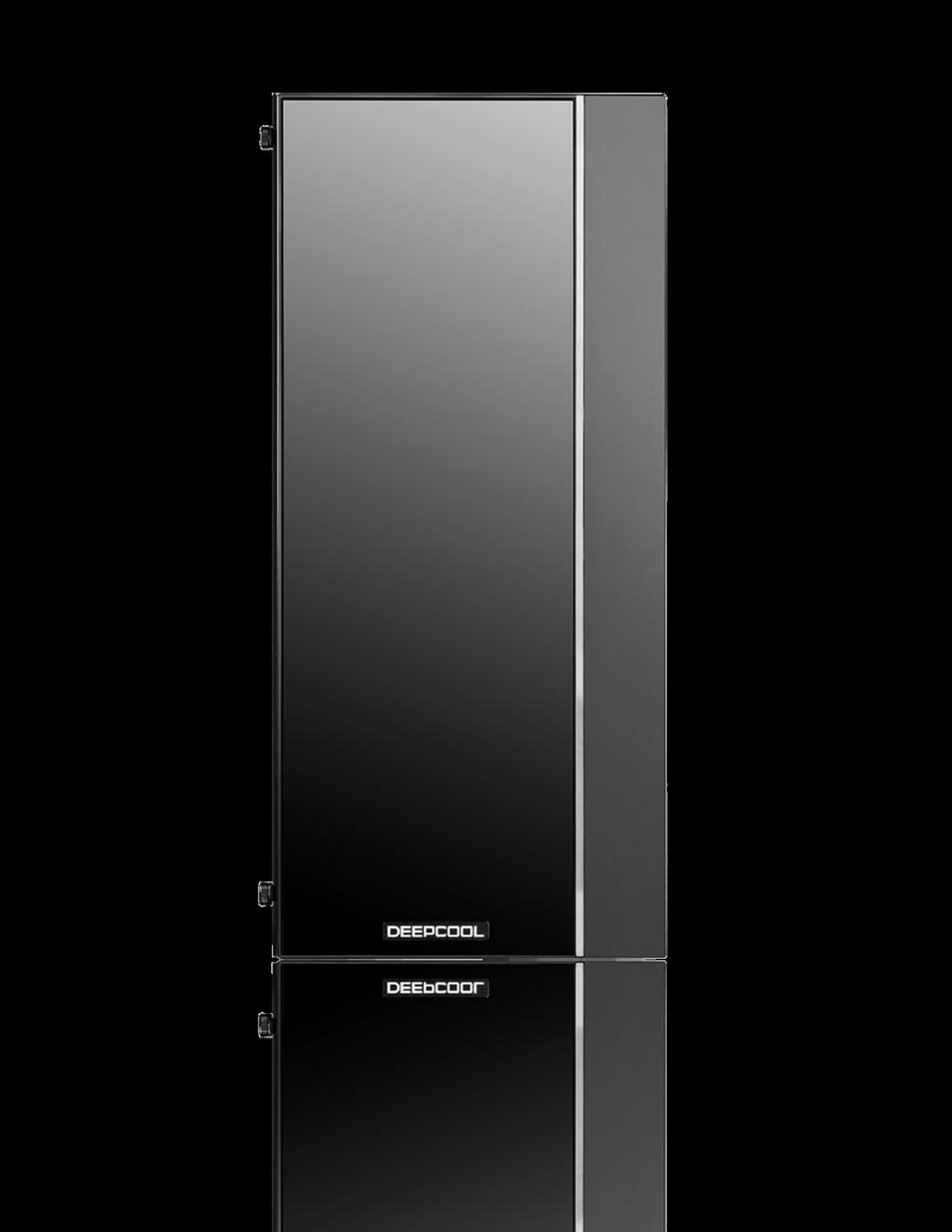 LYTE Emperor PC - Ryzen 3 | RX 570 | 8GB RAM | 128GB SSD | A320 Motherboard