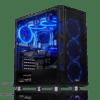 LYTE Hyper PC - Core i5   GTX 1060   8GB RAM   128GB SSD