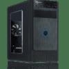 LYTE Crown PC - Core i3 | GTX 1050 | 8GB RAM | Windows 10