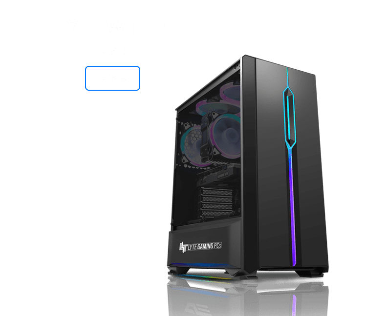 Homepage Wraith V2